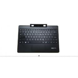 Tastatur für MaxData E-Board 10