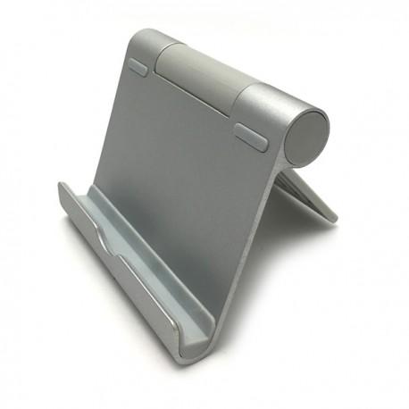 Tablet-Ständer