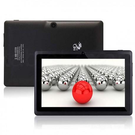 helloCash Tablet Morino 7 Zoll