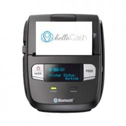 Bondrucker mobil STAR Micronics SM-L200