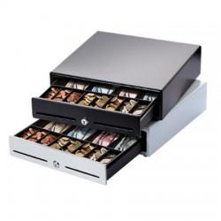 Kassenschublade Metapace K-2 schwarz