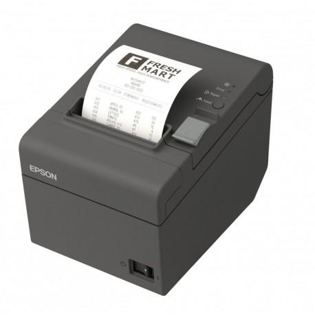 EPSON TM T20-II Bondrucker USB