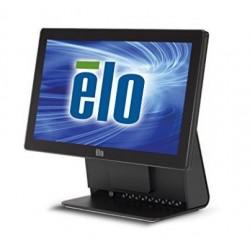 Touch PC Elo 15E2, 39,6cm (15,6''), iTouch, PosReady 7, lüfterlos
